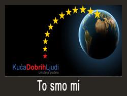 onama1
