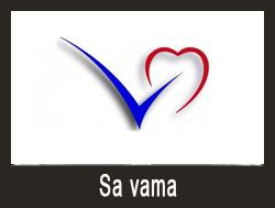 onama3